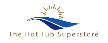 THE HOT TUB SUPERSTORE: Exhibiting at Destination Hotel Expo