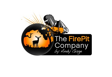The Firepit Company: Exhibiting at Destination Hotel Expo