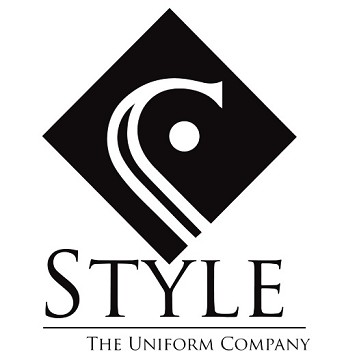 Style Uniforms: Exhibiting at Destination Hotel Expo