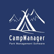 CampManager: Exhibiting at Leisure and Hospitality World