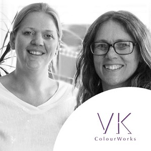 Vicky Wilkins and Karley Wells: Speaking at Leisure and Hospitality World