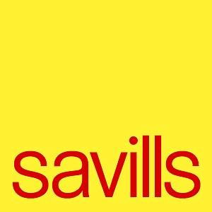Savills Leisure Team: Speaking at Leisure and Hospitality World